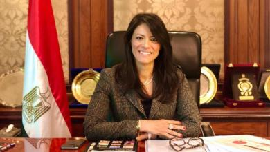 "Photo of ""المشاط"" تشهد تدشين اتفاقية شراكة لتنمية سلاسل القيمة في قطاع الألبان"