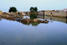 "Photo of السودان تؤكد استمرار انخفاض منسوب النيل وتسجل 7 سم فى "" خشم القربة """