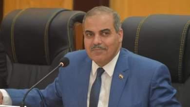 """Photo of المحرصاوي يؤكد دور منظمة""""خريجي الأزهر""""لصقل خبرات الأئمة لمواجهة التطرف"""