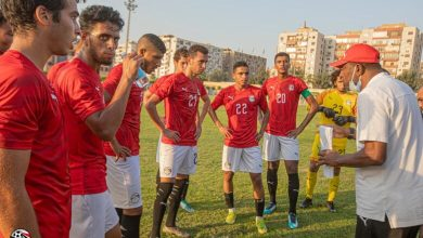 Photo of ياسين يطالب بضم الشباب المستبعدين نهائيًا من مباريات الدوري