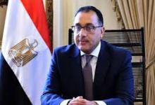 Photo of مدبولي: مد فترة التقدم بطلبات التصالح لمدة شهر إضافي