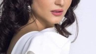 Photo of وفاء عامر توجه رسالة لعارفة عبد الرسول بعد ظهورها بالمايوه