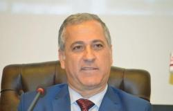 Photo of الشوربجي: المؤسسات الصحفية القومية تواجه مشكلات كبيرة ونعمل على حلها