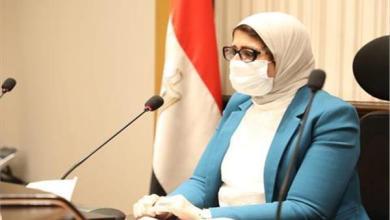 Photo of زايد: 70 قافلة طبية مجانية بجميع محافظات مصر