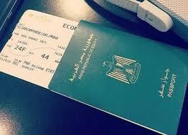 Photo of مساعد وزير الخارجية يوضح قواعد استخراج أو تجديد جواز السفر للمصريين بالخارج