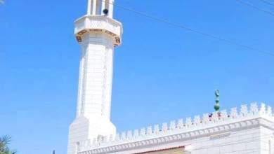 Photo of الأوقاف: افتتاح 44 مسجدًا فى11 محافظة الجمعة القادمة