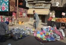 Photo of محافظ القليوبية يتفقد مدينتي بنها وشبرا الخيمة لمتابعة النظافة والإشغالات