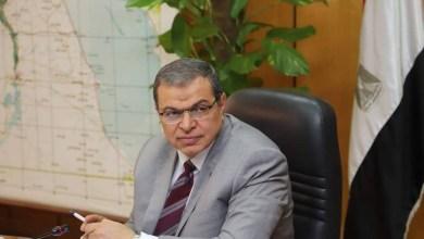 Photo of تحويل مستحقات 3956 عاملا مصريا غادروا عمان