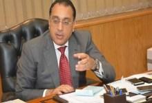 Photo of وزير الزراعة: برنامج وطني لإنتاج تقاوي الخضر لتقليل فاتورة الاستيراد وتوفير العملة الأجنبية