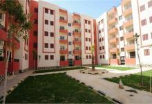 Photo of الإسكان: مد فترة حجز الوحدات السكنية لمتوسطى الدخل حتى 22 أكتوبر
