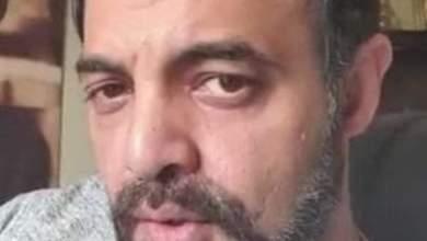 Photo of عمرو محمود ياسين يكشف سبب عدم حضور نجلاء فتحي عزاء والده