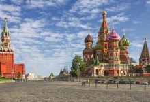 Photo of ثقافة القليوبية تعرض فيلما وثائقيا عن التراث والأماكن السياحية بروسيا