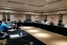 Photo of الإعلان عن المدير الفنى الجديد لبيراميدز الأربعاء في مؤتمر صحفي