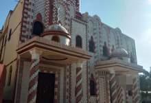 Photo of إفتتاح 6 مساجد الجمعة المقبل ليصل الإجمالي لـ508 مسجد خلال 3 أشهر