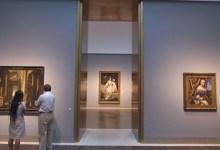 Photo of أفتتاح متحف الفنون الجميلة الامريكى بعد تجديده بـ 450 مليون دولار