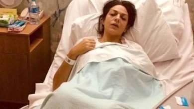 Photo of محتالة تجمع مليون جنيه من إدعاء إصابتها بالسرطان تنفقها على السفر والإستمتاع
