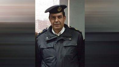 Photo of عاش مقداما ومات بطلا.. صور..تشييع جنازة اللواء ياسر عصر بمدينة طوخ