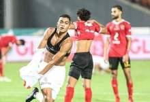 Photo of رسمياً.. إقامة مباراتي الأهلي والزمالك في كأس مصر 21 نوفمبر