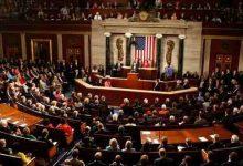 Photo of الكونجرس يتحدى ترامب ويقر ميزانية هائلة للدفاع