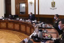 Photo of مدبولي يستعرض الخطوات التنفيذية لتطوير القاهرة التاريخية