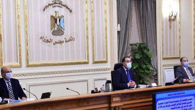 Photo of وزير المالية يستعرض استراتيجية الإيرادات على المدى المتوسط  خلال الفترة من 2020/2021 حتى 2023/2024