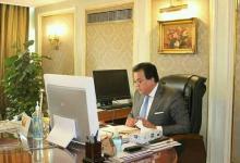 "Photo of ""الاعلى للجامعات"":تطبيق قرار تأجيل الامتحانات على الدراسات العليا"