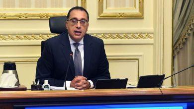 "Photo of رئيس الوزراء يتابع تنفيذ المبادرة الرئاسية ""حياة كريمة"""