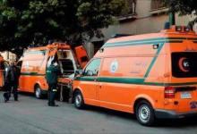 Photo of عدم وجود سيارة إسعاف يتسبب في استياء أهالي قريتي كفرالولجا والبقاشين بكفرشكر