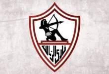 Photo of خالد بيومي يضع روشتة إنقاذ الزمالك من الفوضى