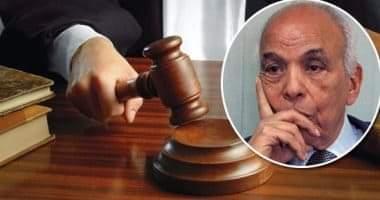 Photo of محكمة جنح مستأنف التهرب الضريبى تؤجل محاكمة إبراهيم نافع لـ26ديسمبر