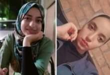 "Photo of الفتتاتين المتغيبتين من شبرا الخيمة أمن القليوبية يعيدهم ""كانوا بيتفسحوا فى الإسكندرية"""