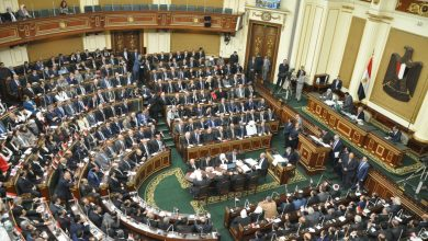 "Photo of ""النواب"" يوافق على إحالة بيان وزيرة البيئة إلى اللجان النوعية المختصة"