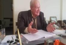 Photo of وفاة طبيب الغلابة أحمد شوقي متأثرًا بإصابته بفيروس كورونا