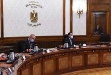 Photo of مدبولي يتابع إجراءات تطبيق منظومة الاشتراطات البنائية الجديدة