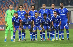 Photo of نادي سموحة يعلن إصابة 4 لاعبين بفيروس كورونا