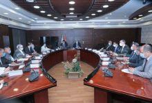 Photo of وزير النقل يبحث مع السفير الفرنسي بالقاهرة التعاون في مجال انشاء خطوط سكك حديدية جديدة