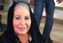 """Photo of """" زي النهاردة"""" 31يناير2014 وفاة الفنانة زيزي البدراوي"""