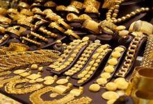 Photo of الصاغة : تفاؤل المستثمرين يدفع سعر الذهب للهبوط
