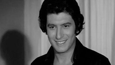 Photo of شقيق عمر خورشيد يكشف طريقة موت أخيه: «مات مدبوح»