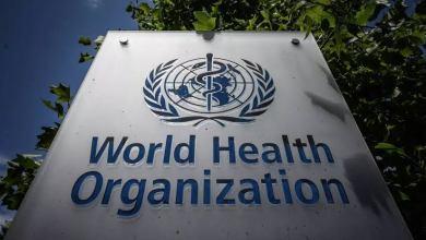 Photo of الصحة العالمية تُعارض شهادات تلقيح ضد كورونا كشرط للسفر إلى الخارج