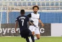 Photo of تعرف علي ترتيب الدورى المصري بعد مباراة بيراميدز ووادى دجلة