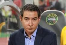 Photo of عاجل | إصابة محمد بركات بكورونا