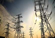 Photo of إنقطاع التيار الكهربائى عن 6 مناطق بدشنا فى قنا غدا