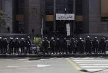 Photo of فرار دبلوماسي كوري شمالي طالبا اللجوء