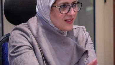 Photo of إعلان وزارة الصحة والسكان عن خطة لتوزيع لقاح كورونا