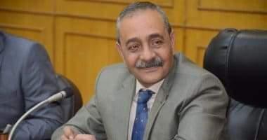 Photo of محافظة الإسماعيليه تغلق المركز التكنولوجى 15 يوما لإصابة موظف بالكورونا
