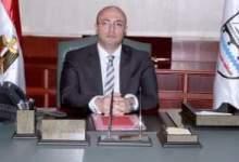 Photo of إيقاف موظفا عن العمل لمدة شهر بمستشفى الفشن ببني سويف