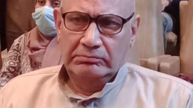 "Photo of خلال ندوة مكافحة الفساد بالنيل للإعلام ""مواطن يستغيث من مجلس مدينة بنها"""