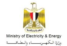 Photo of 320 مليون جنيه لتطوير شبكة الكهرباء بمحافظة الفيوم