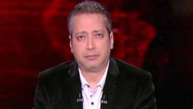 Photo of الأعلى للإعلام يقرر وقف برنامج تامر أمين وبعض المواقع